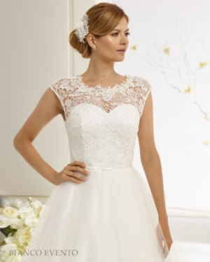 Opree Brautkleid OM BE 02/18