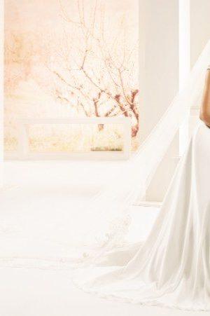 Opree Brautmoden