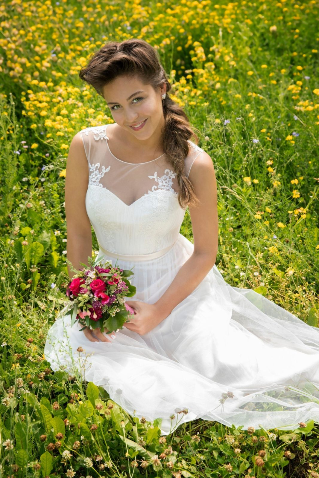 Brautmoden Opree In Heusenstamm Brautmoden Opree