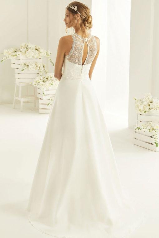 Brautkleid Granada