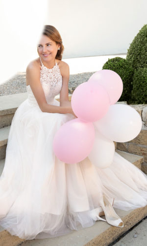 Brautkleid Grace